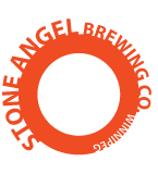 Stone Angel Brewing Ltd